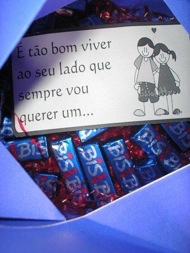 caixa-bis-1