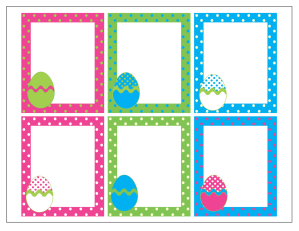 eastertags2