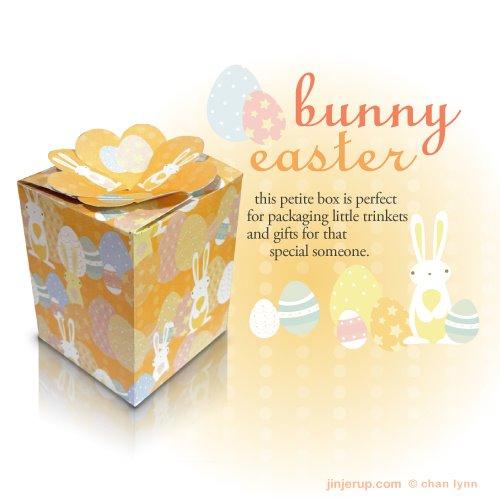 jinjerup-bunnyeaster-box