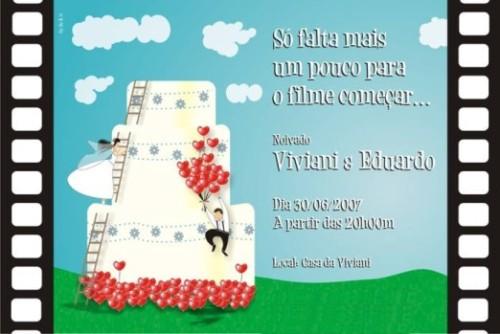 modelo-convite-noivado-2