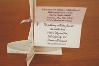 modelo-convite-noivado-33
