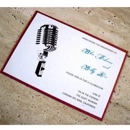 modelo-convite-noivado-471