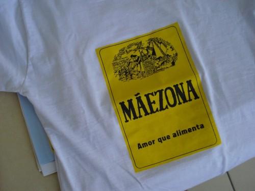camiseta-maezona