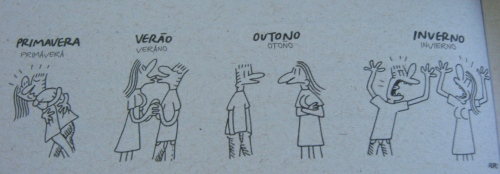 Humor natura (12)