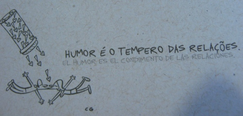 Humor natura (13)