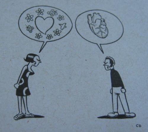 Humor natura (15)