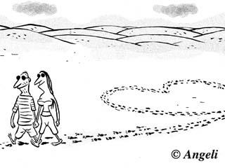 Humor natura (2)