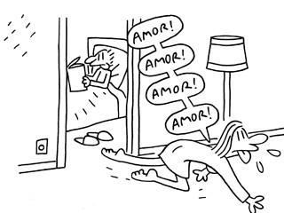 Humor natura (5)