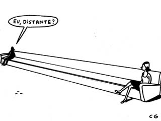 Humor natura (6)