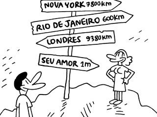 Humor natura (7)