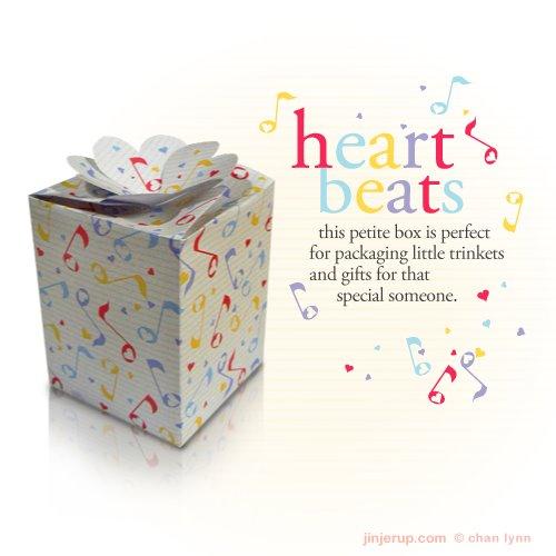 Jinjerup_heartbeats-box