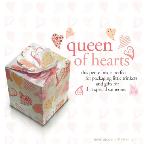 Jinjerup_queen-of-hearts-bo