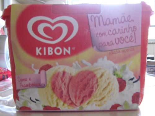 Kibon (1)