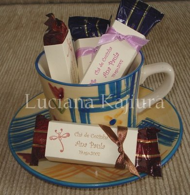 lembranca-cha-chocolate-1