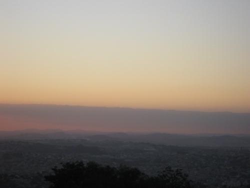 videbula_outback 002