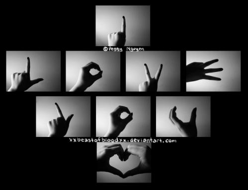 I_Love_You__In_Hands__by_xXBeastOfBloodXx