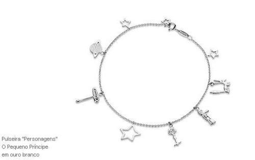 pulseira da Dryzun
