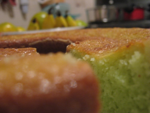 bolo verde (1)